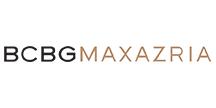 BCBG MaxAzaria