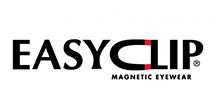 Easy Clip Magnetic Eyewear