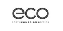 Eco Earth Conscious Optics