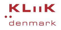 Kliik Denmark