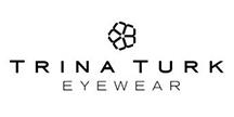 Trina Turk Eyewear